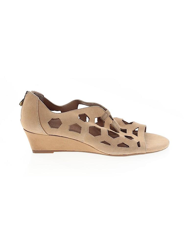 Bettye Muller Women Sandals Size 11