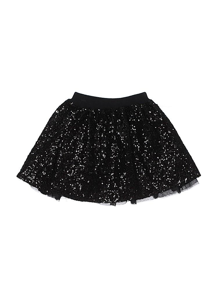 Unbranded Girls Skirt Size 6X
