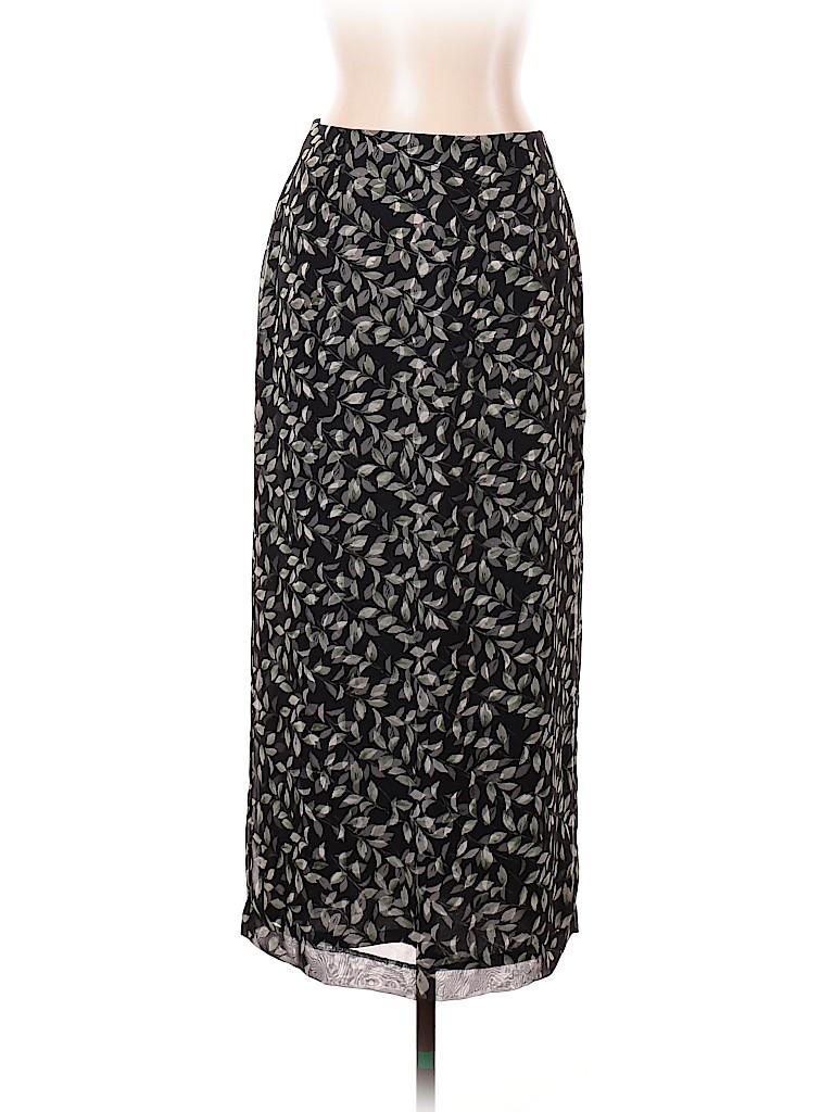 Geoffrey Beene Sport Women Casual Skirt Size 10