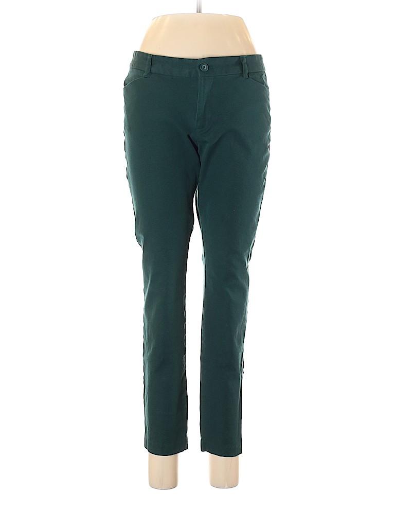 Old Navy Women Dress Pants Size 10