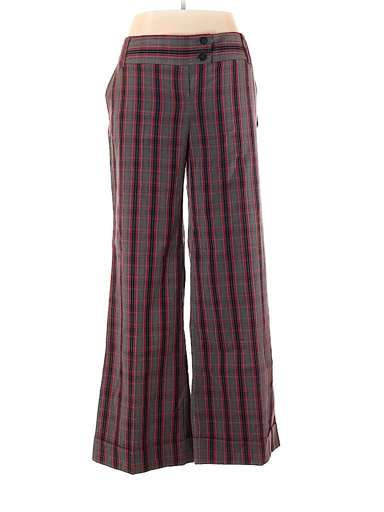 No Boundaries Women Dress Pants Size 17