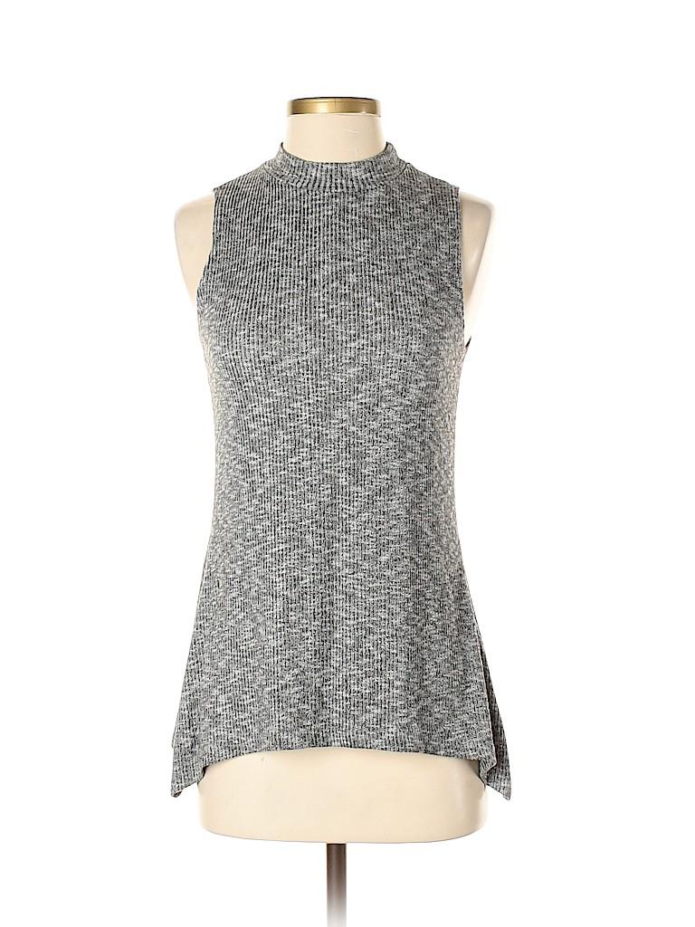 Cato Women Pullover Sweater Size S
