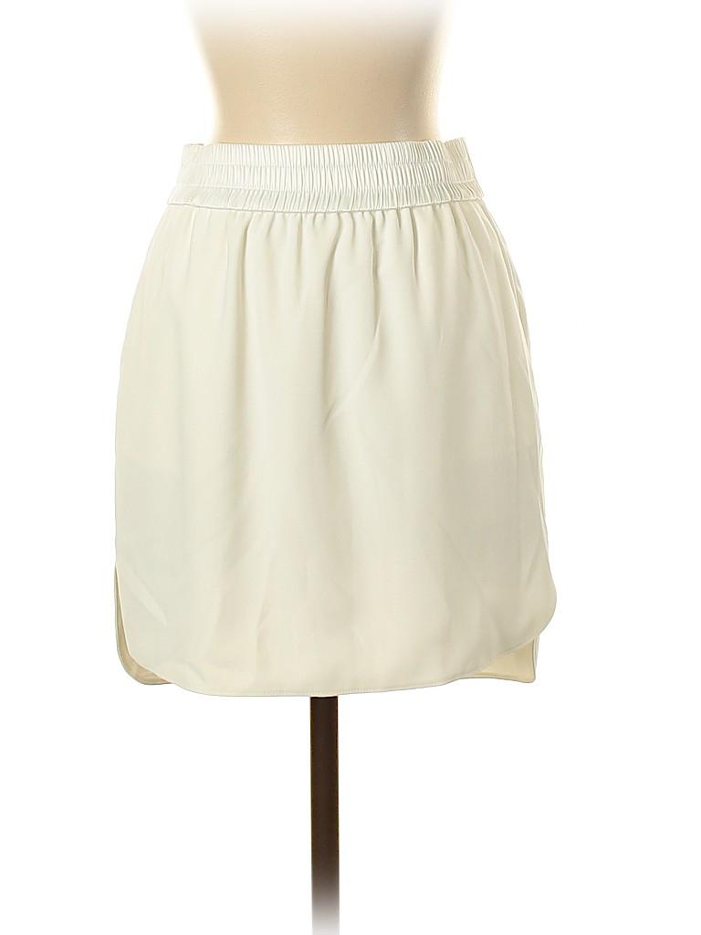 Victoria's Secret Women Casual Skirt Size 0