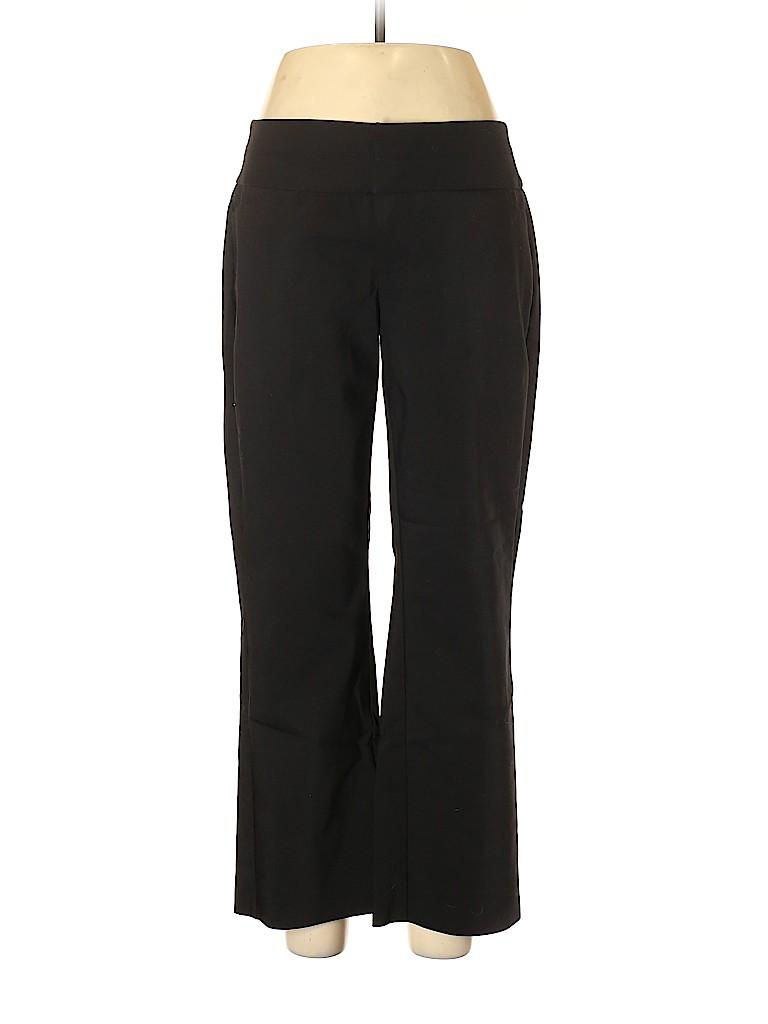 Elle Women Dress Pants Size 10