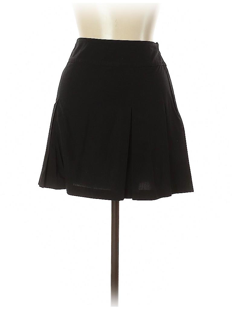 Kate Landry Women Casual Skirt Size 14