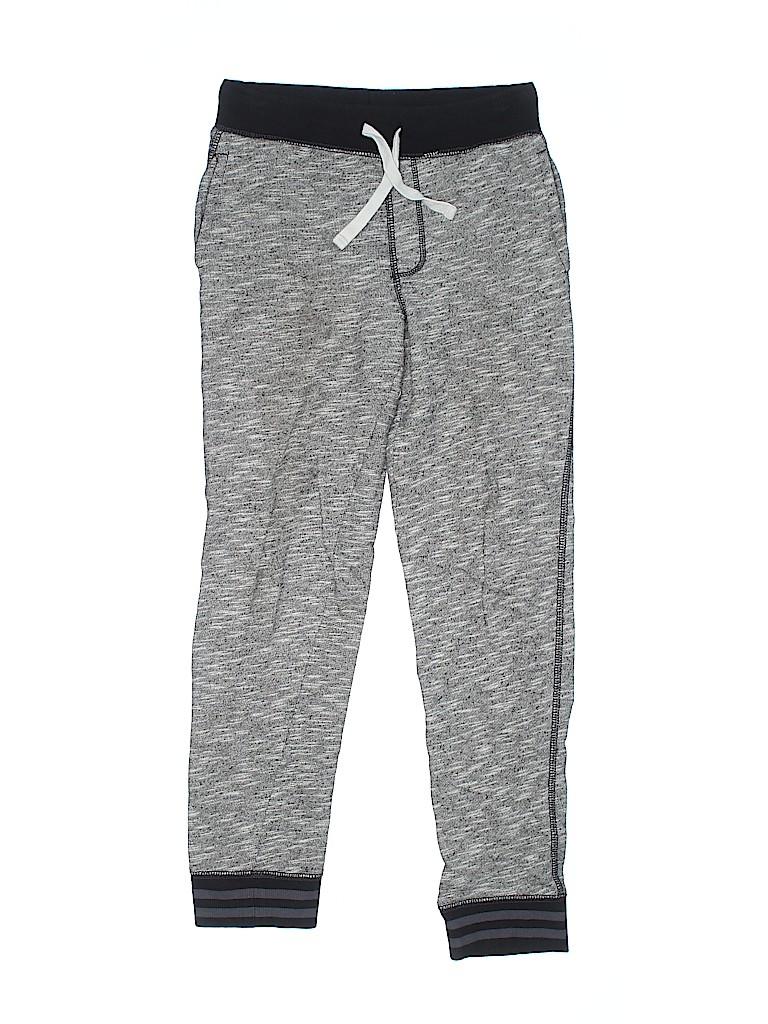 Gymboree Boys Sweatpants Size 10 - 12