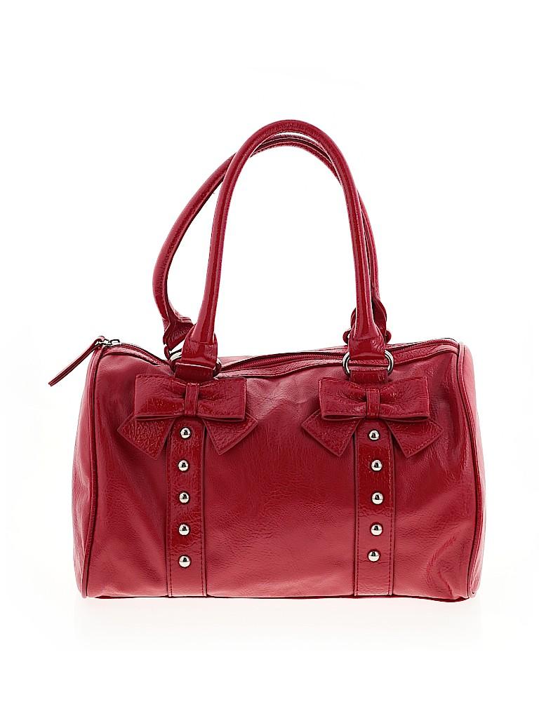 Elle Women Shoulder Bag One Size