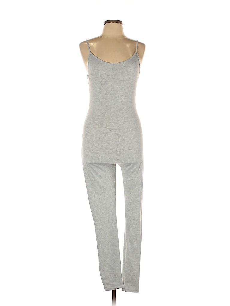 Unbranded Women Jumpsuit Size L