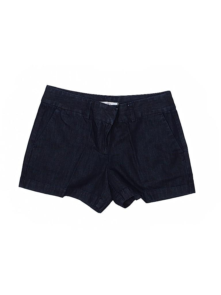 Ann Taylor LOFT Women Shorts Size 2
