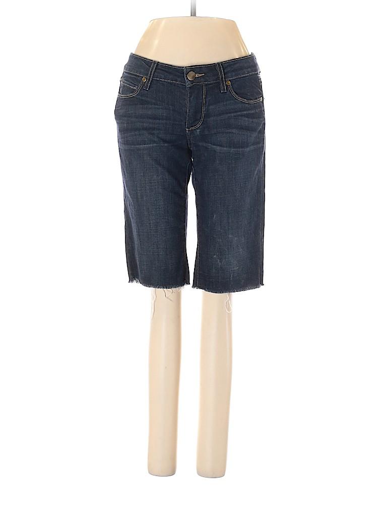 Paige Women Jeans 24 Waist
