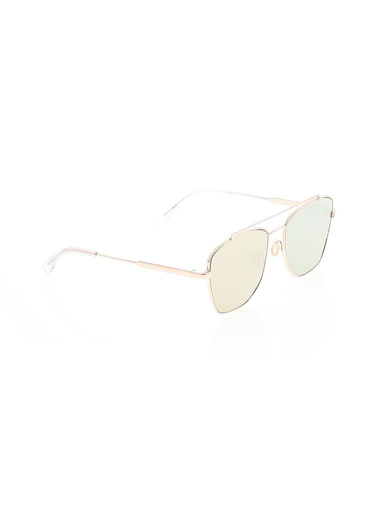 Vera Wang Women Sunglasses One Size