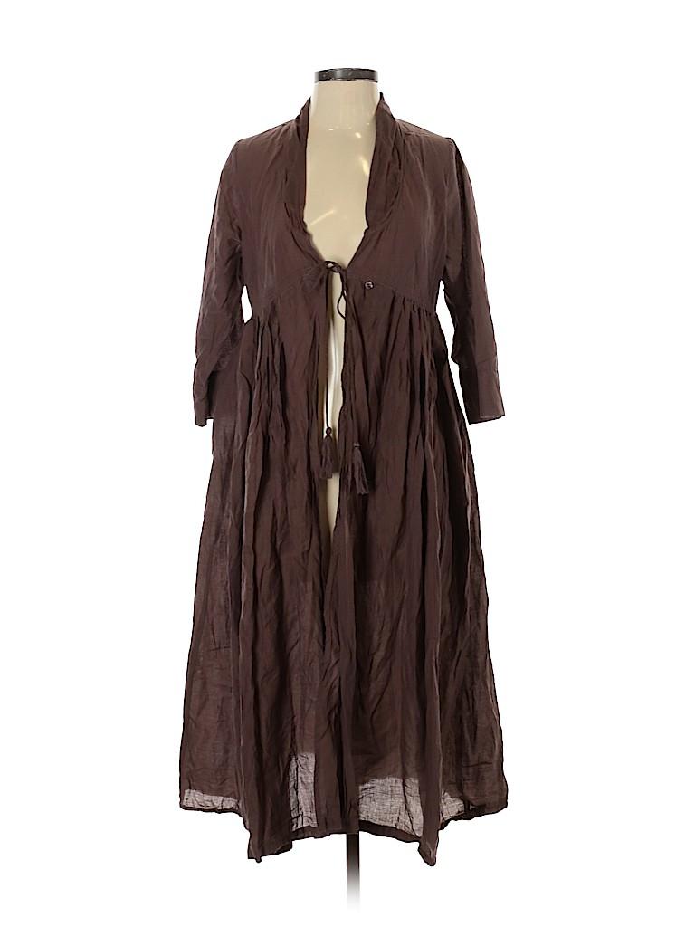 Natural Life Women Casual Dress Size XS - Sm
