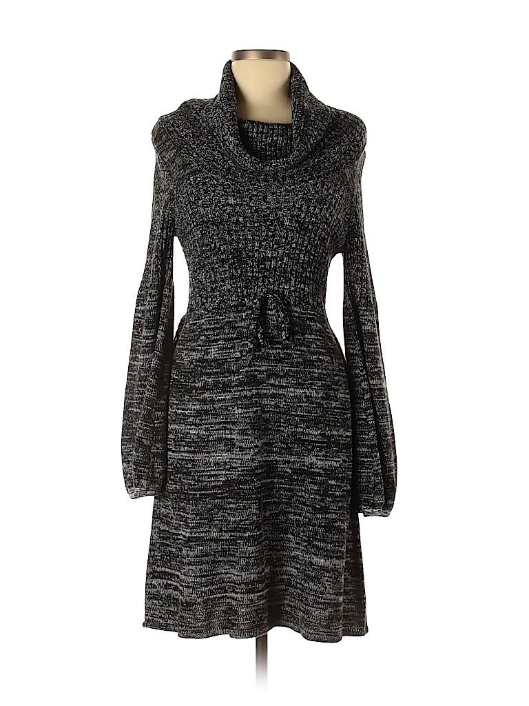 Calvin Klein Women Casual Dress Size M