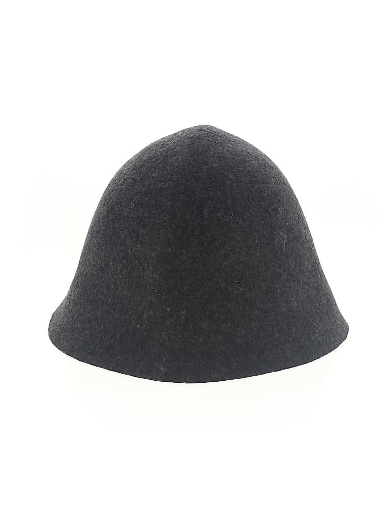 Gap Women Winter Hat Size Sm - Med