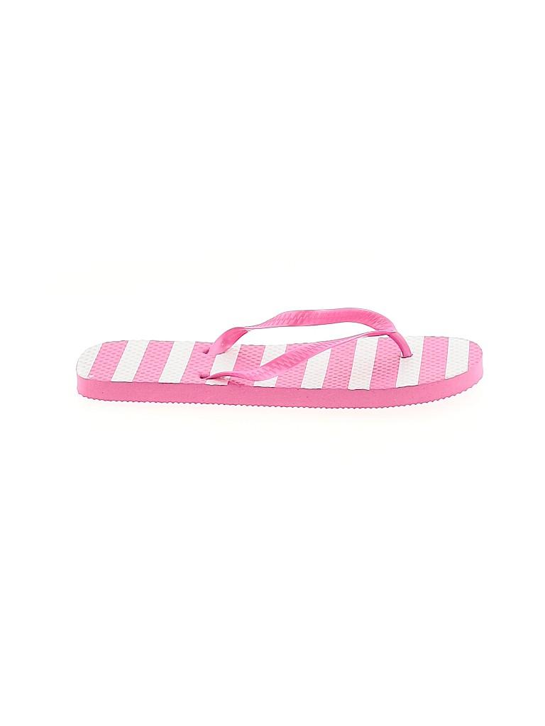 Unbranded Women Flip Flops Size 5 - 6