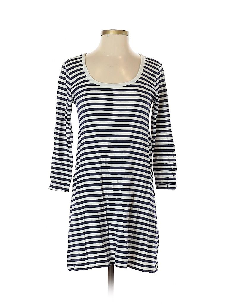 Christina Lehr Women Casual Dress Size Sm (1)