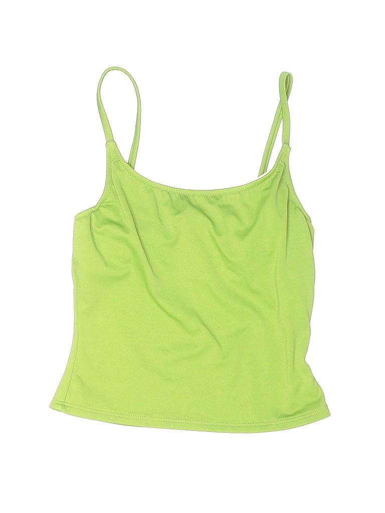 J. Crew Women Swimsuit Top Size 2