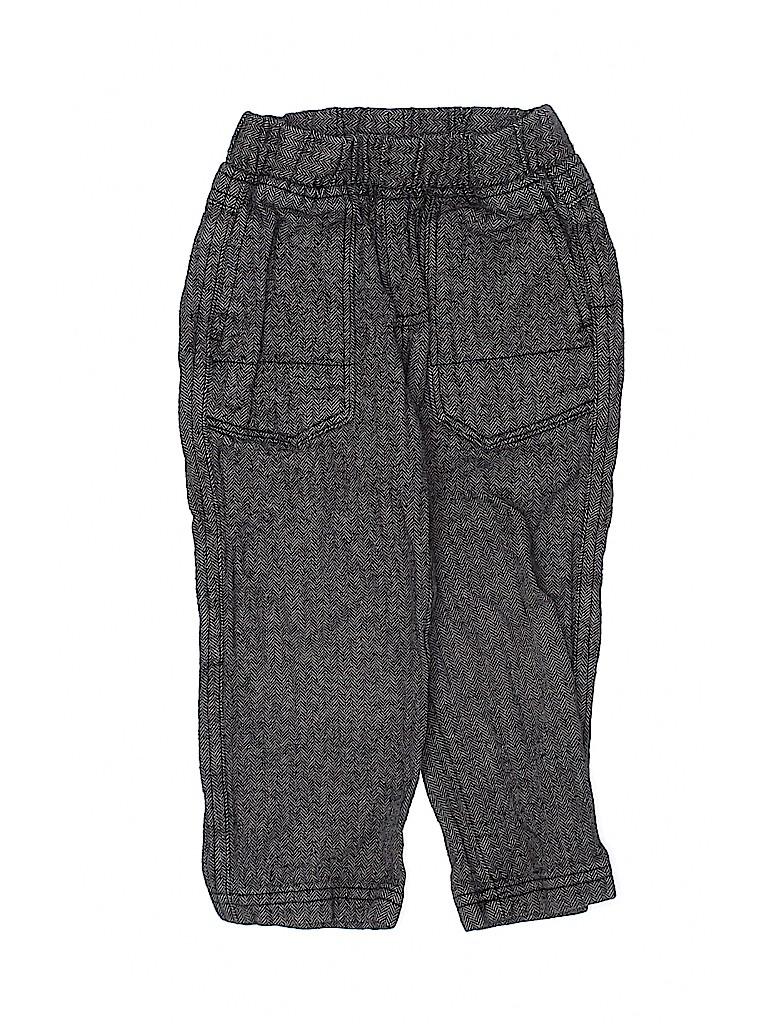 Tea Boys Dress Pants Size 18-24 mo