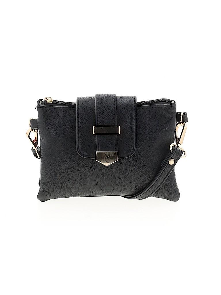 Charming Charlie Women Crossbody Bag One Size