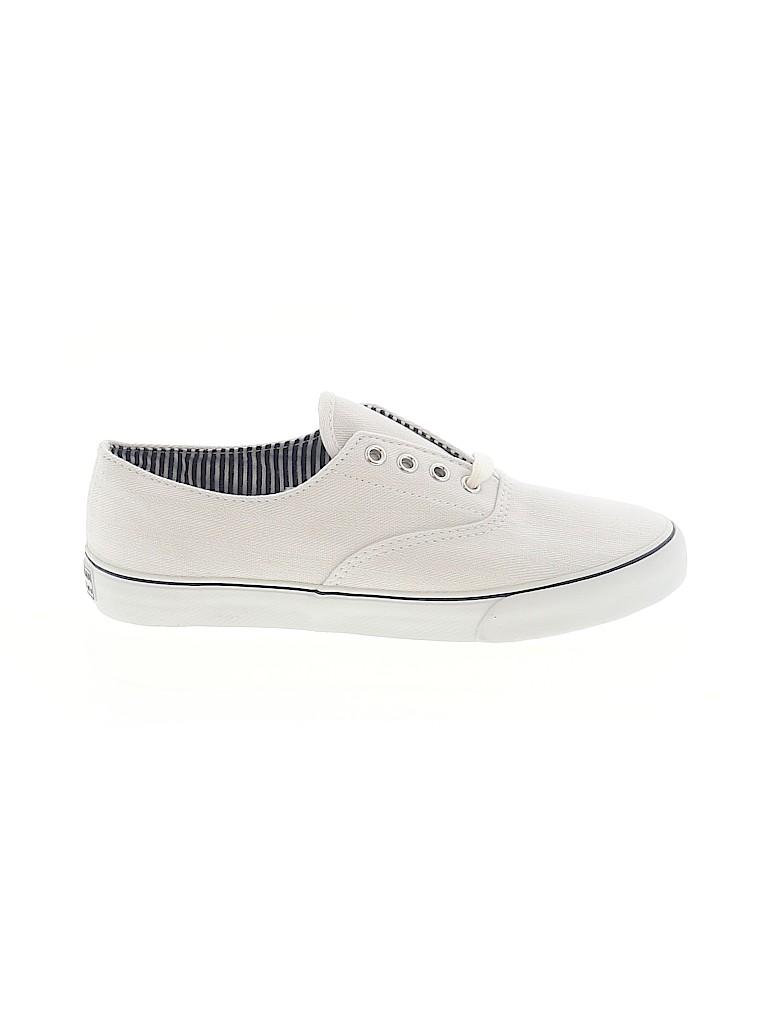Cole Haan Women Sneakers Size 7