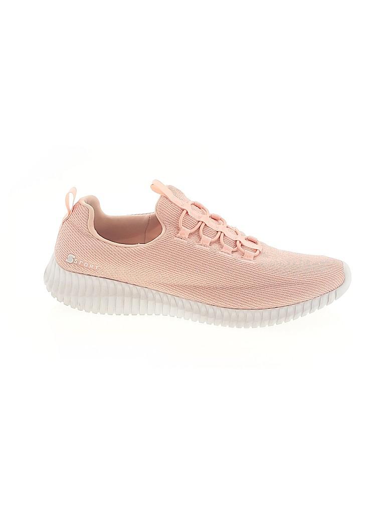 Assorted Brands Women Sneakers Size 8 1/2