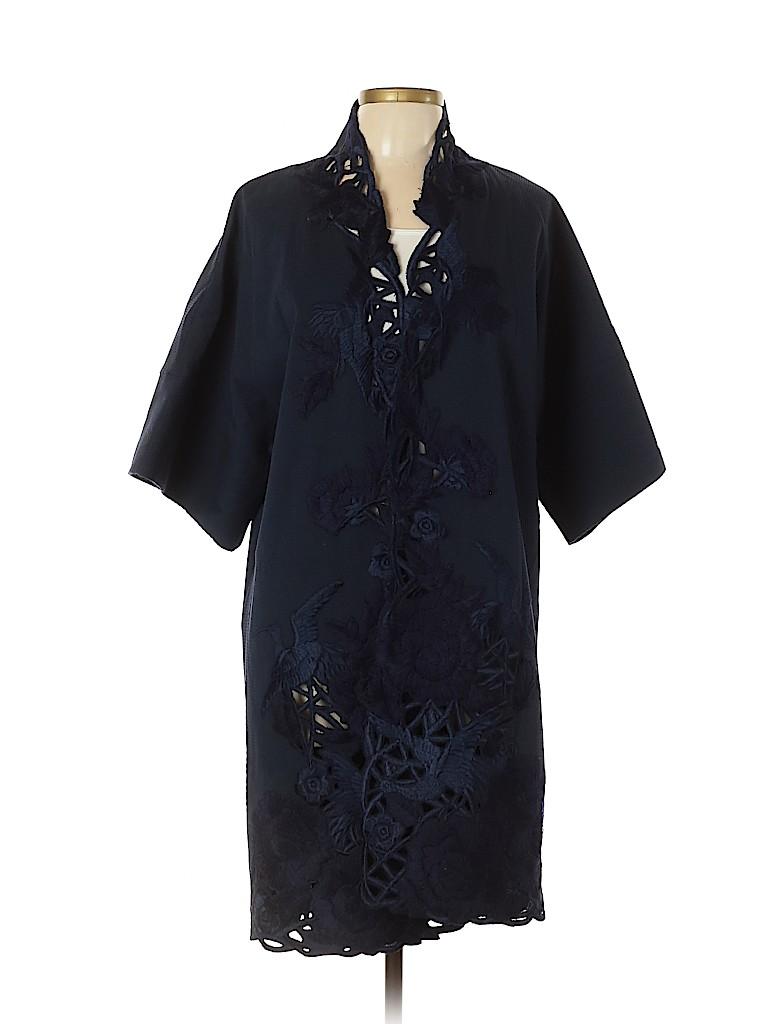 Josie Natori Women Kimono Size M