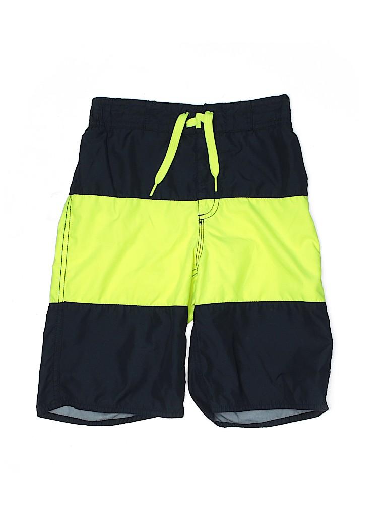Old Navy Boys Board Shorts Size L (Kids)