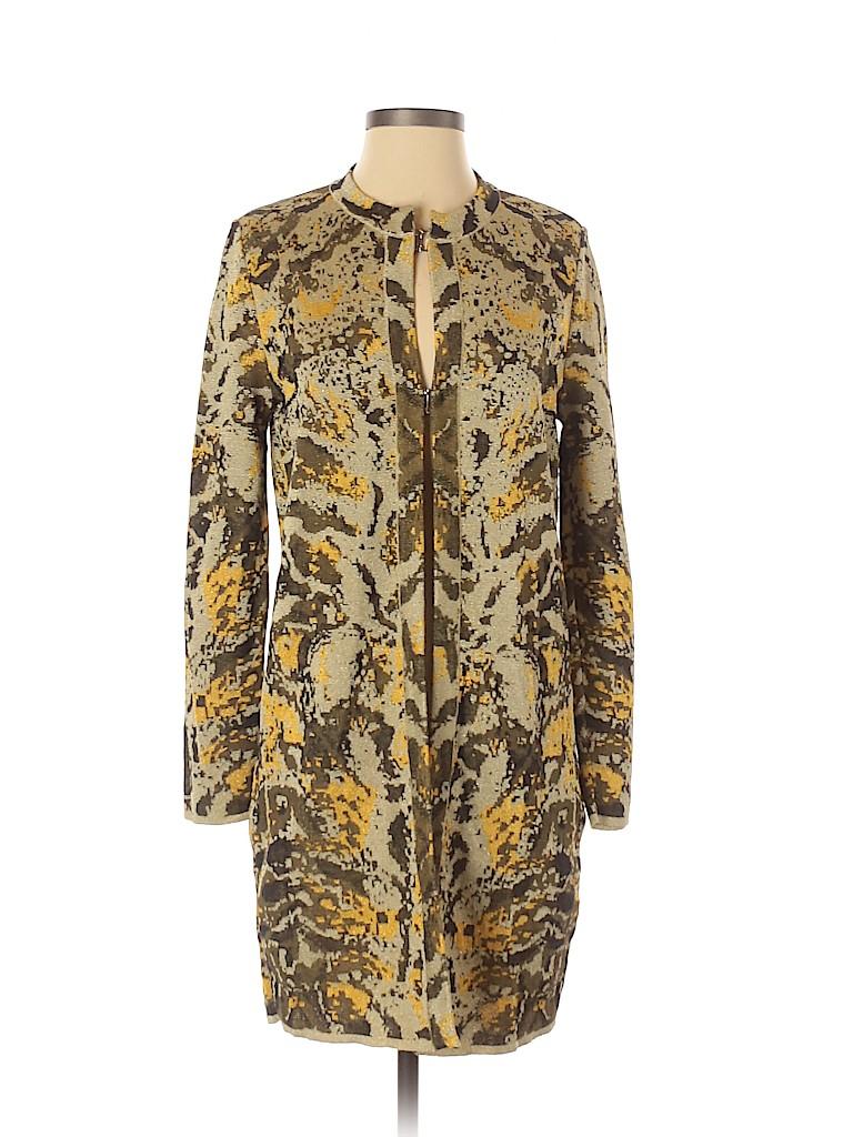 M Missoni Women Cardigan Size 40 (EU)