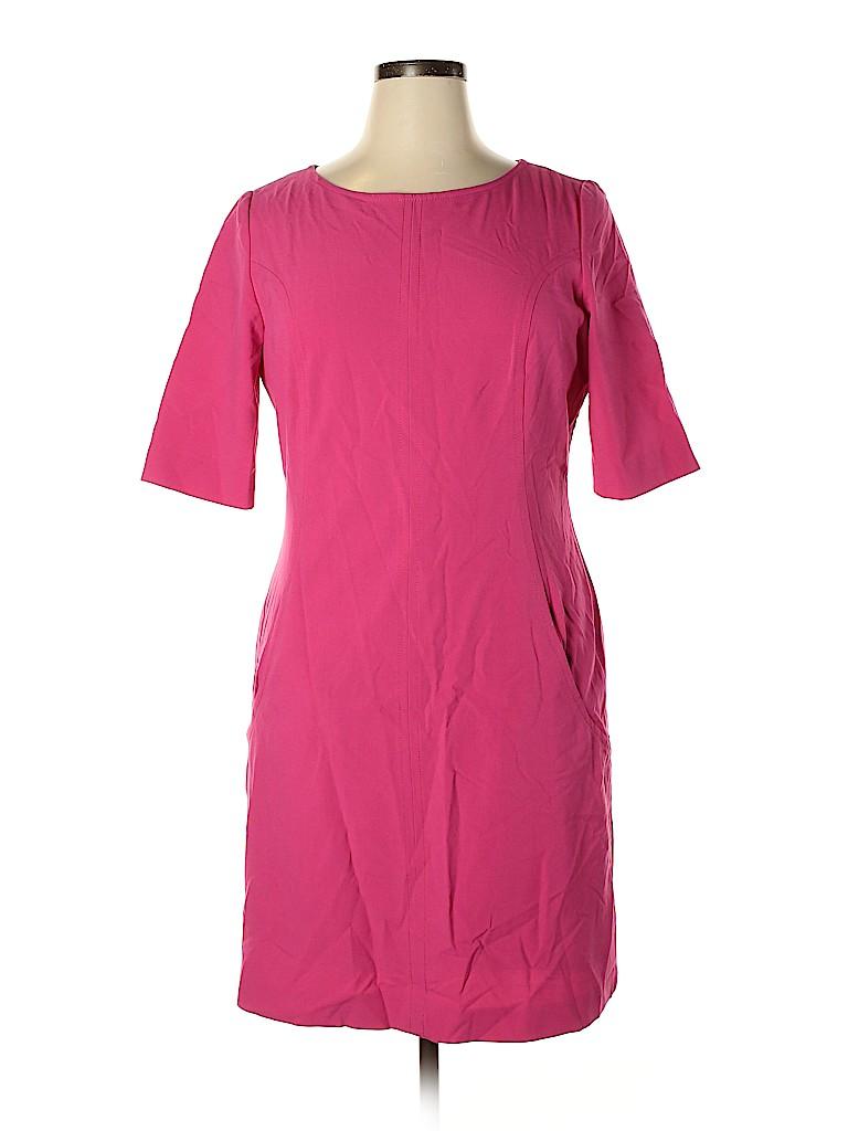 Tahari Women Casual Dress Size 14