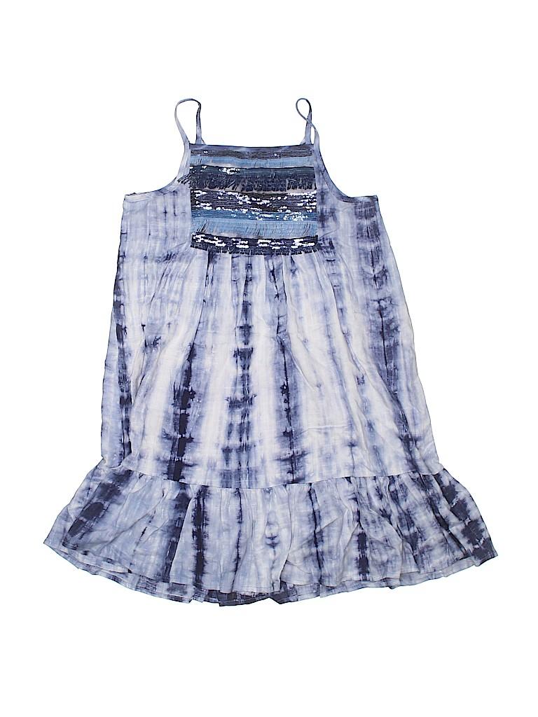 Kidpik Girls Dress Size S (Kids)