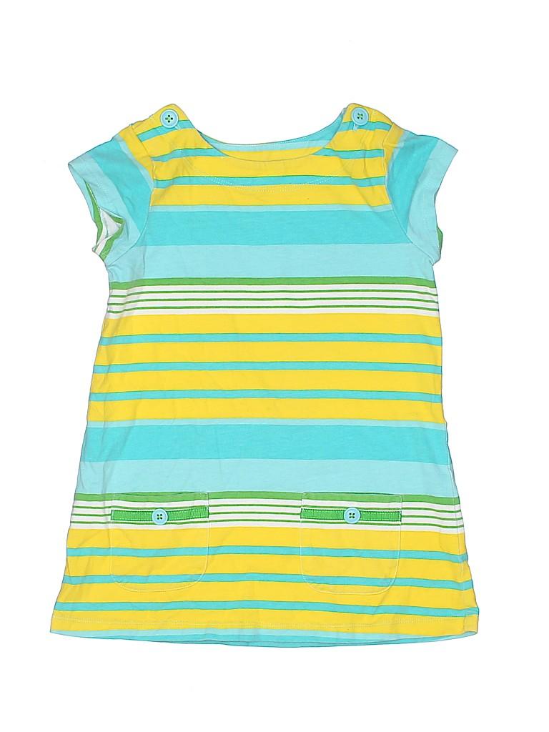 Carter's Girls Dress Size 5