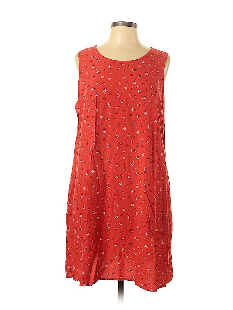 Gap Women Casual Dress Size XL