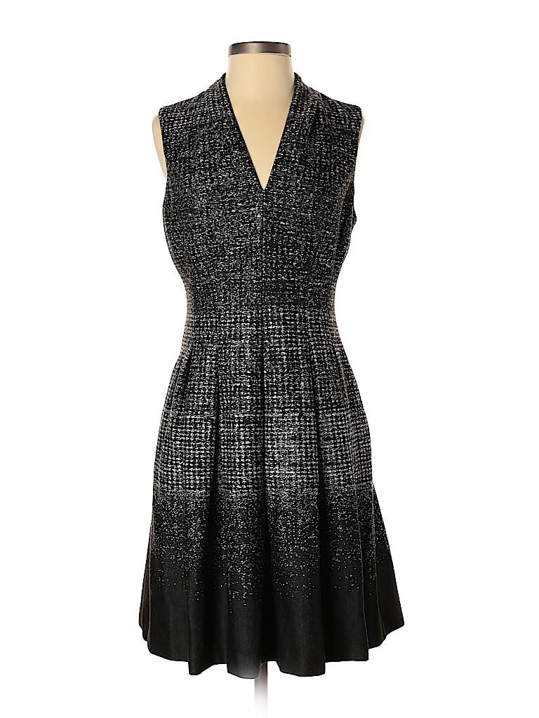 Vince. Women Casual Dress Size 8