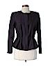 H&M Women Blazer Size 6