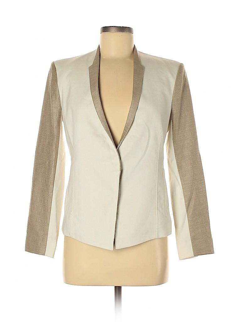 Helmut Lang for Intermix Women Blazer Size 6