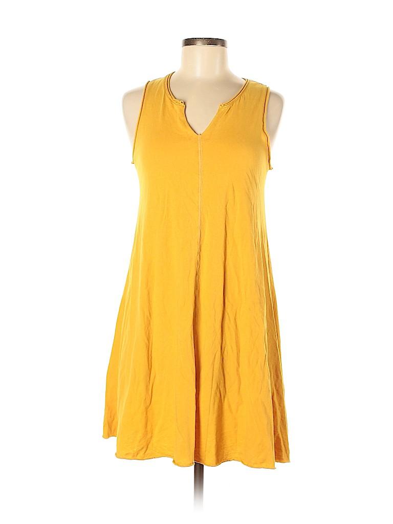 Universal Thread Women Casual Dress Size S