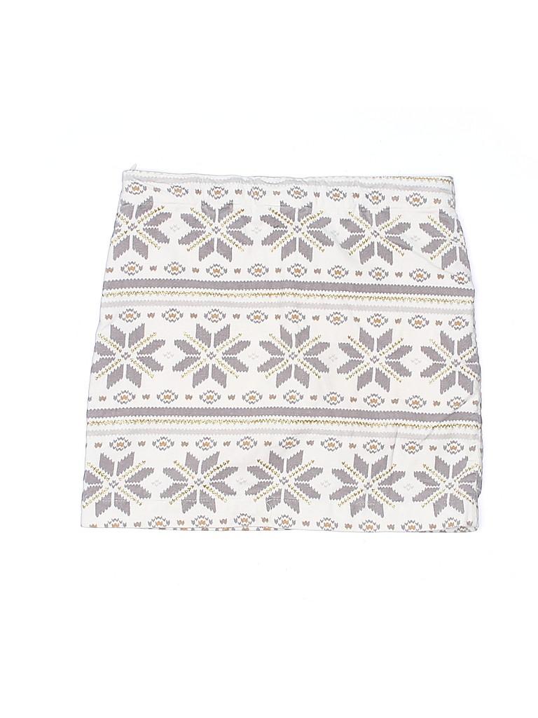 Gymboree Girls Skirt Size 8