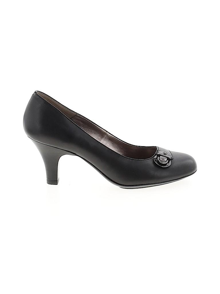 Sofft Women Heels Size 8 1/2