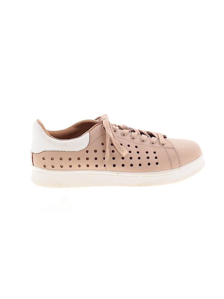 Franco Sarto Women Sneakers Size 9