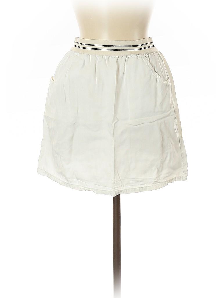 Splendid Women Casual Skirt Size M