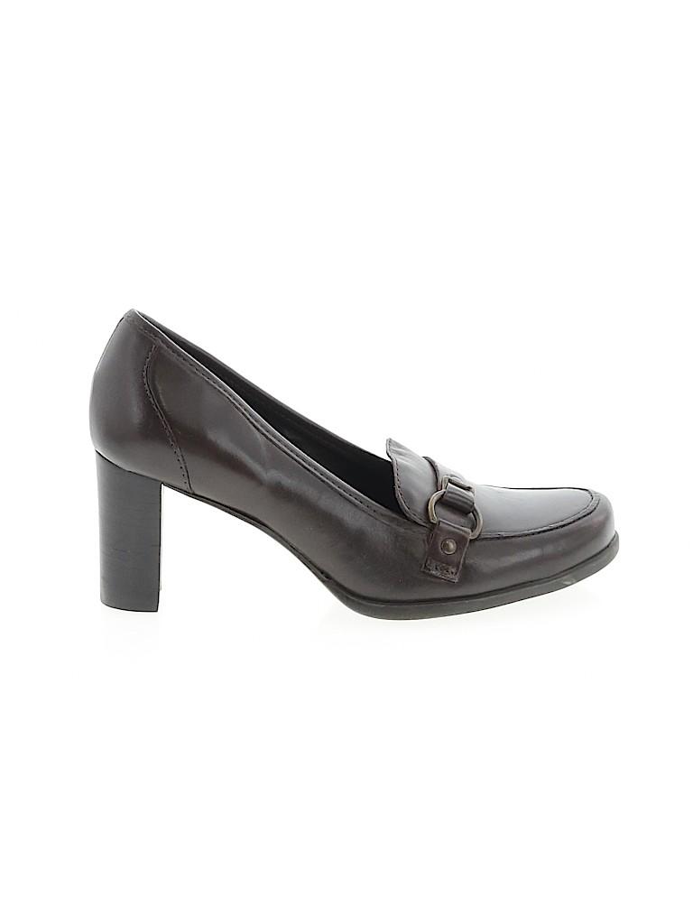Connie Women Heels Size 6