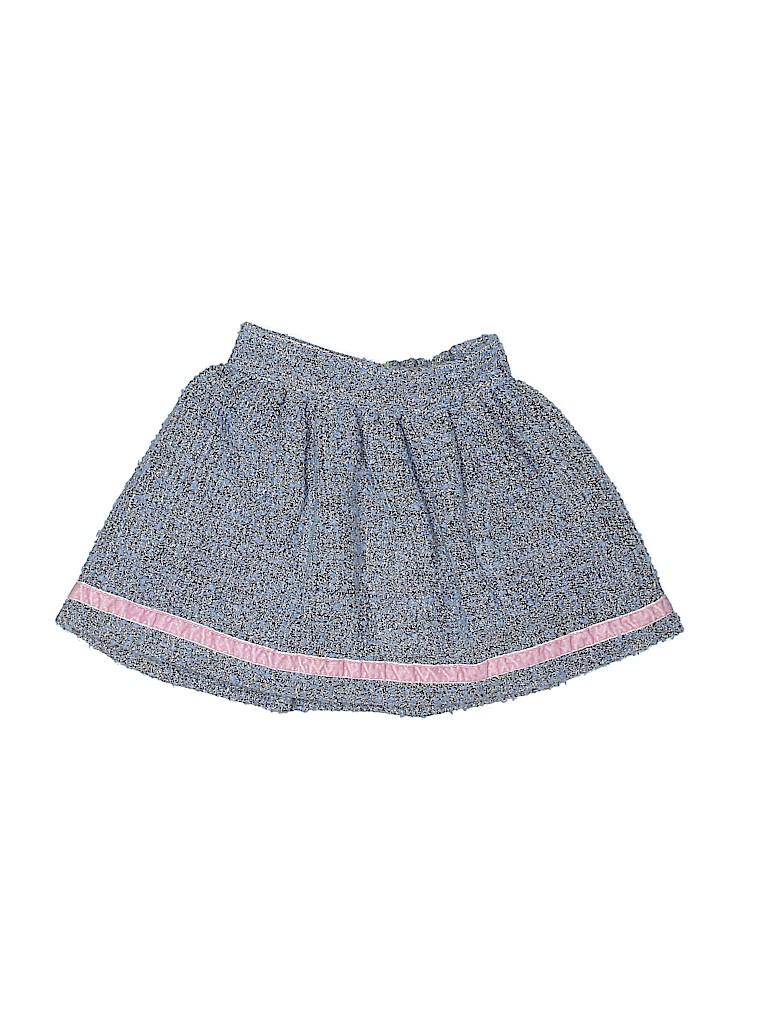 Hartstrings Girls Skirt Size 6