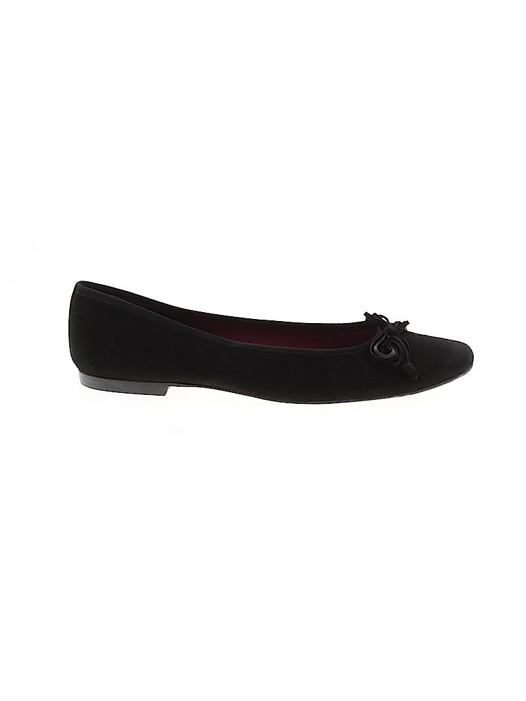 Fs/ny Women Flats Size 10