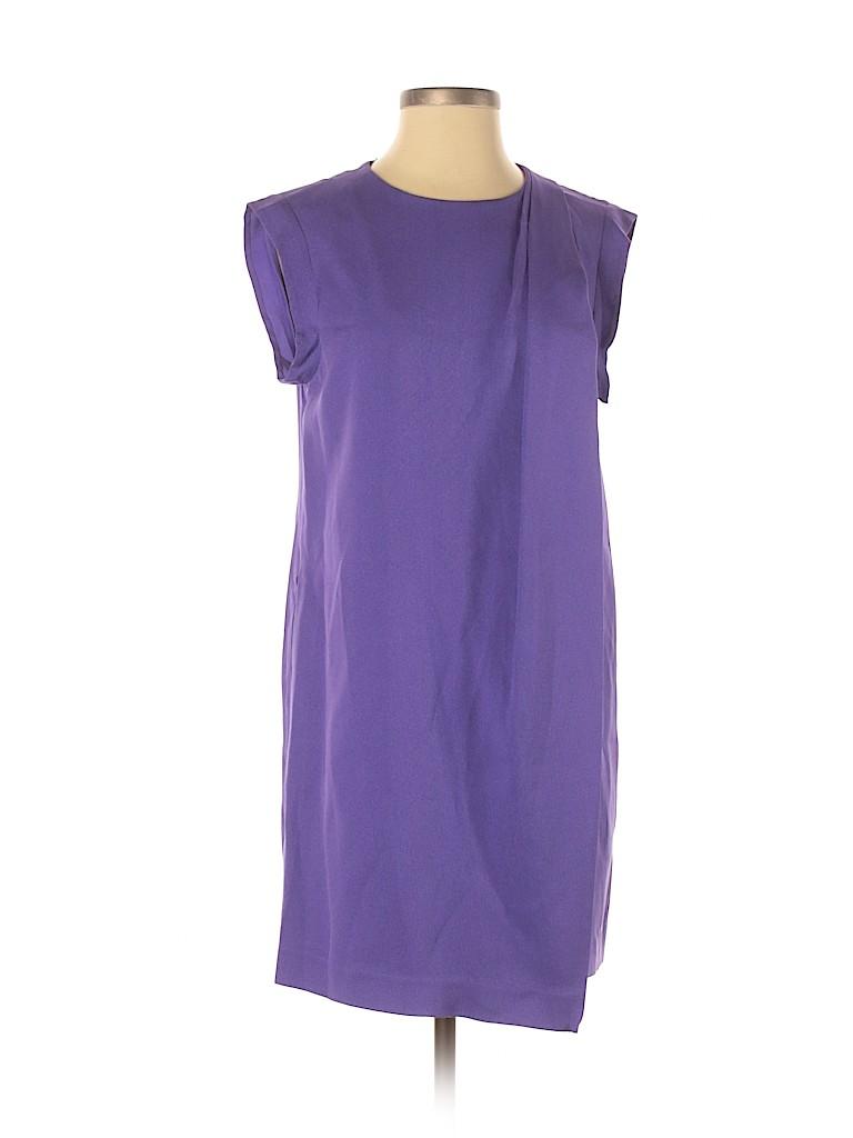 3.1 Phillip Lim Women Casual Dress Size 4