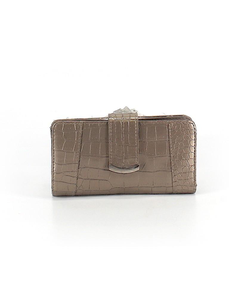 Unbranded Women Wallet One Size