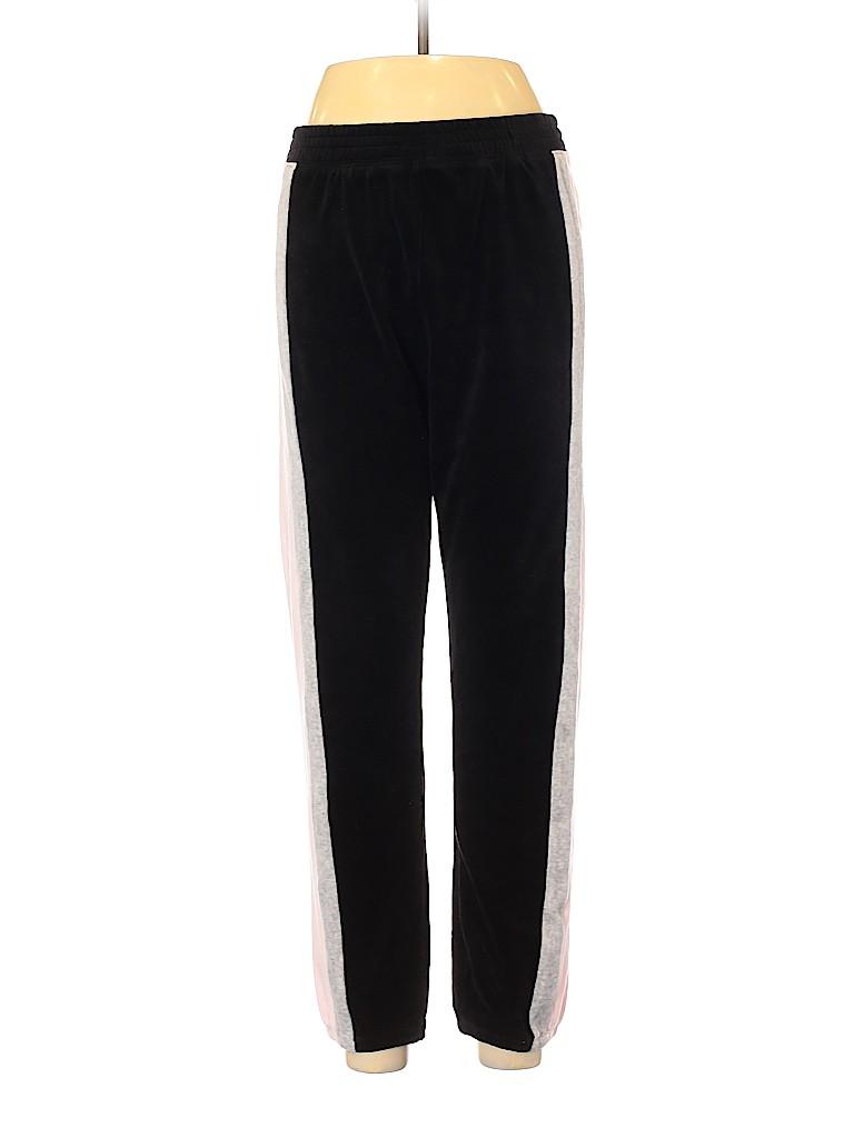 Juicy Couture Women Velour Pants Size M