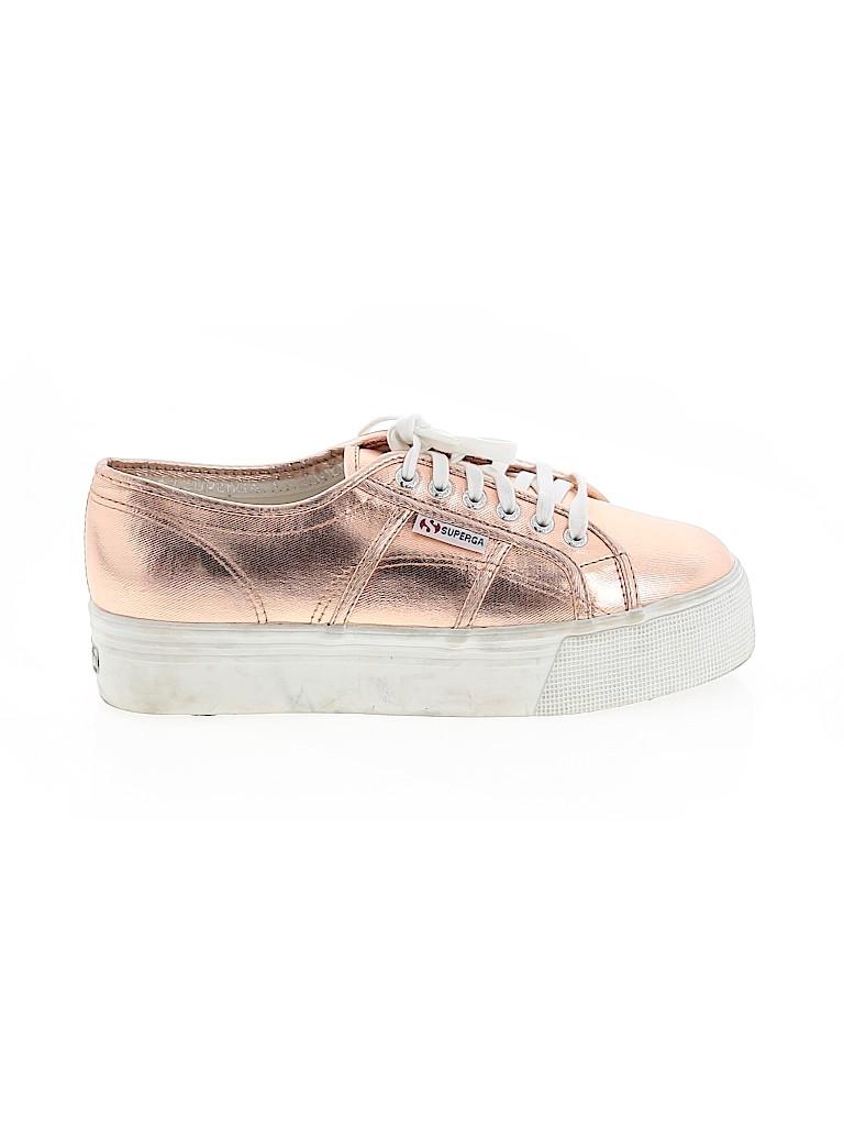 Superga Women Sneakers Size 41 (EU)