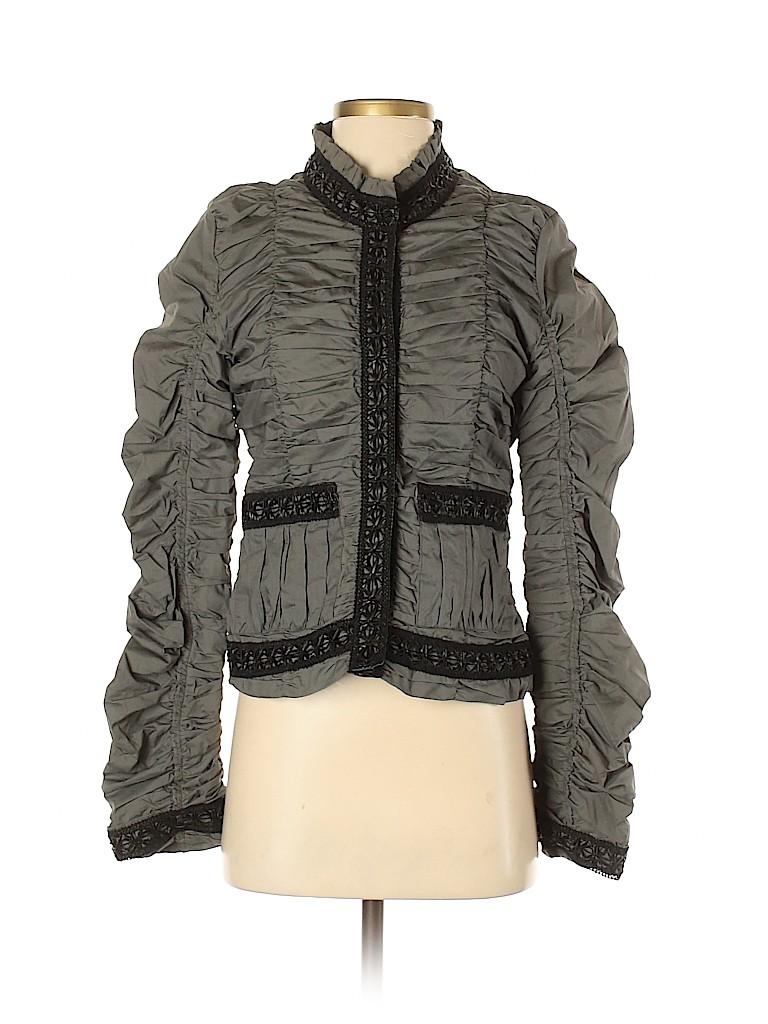 Pete & Greta Women Jacket Size XS