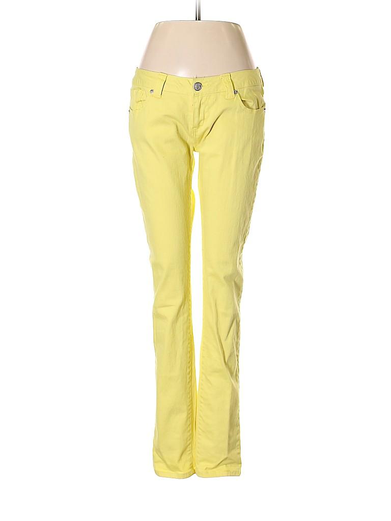 Jalate Women Jeans Size 9