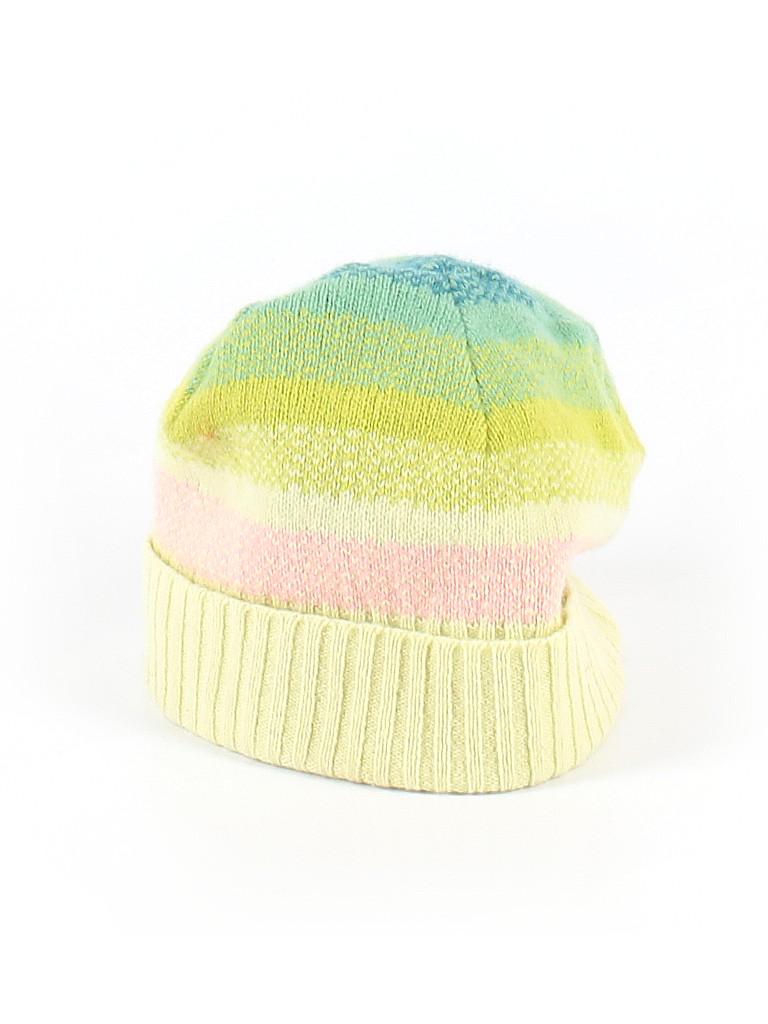 Gap Women Winter Hat One Size